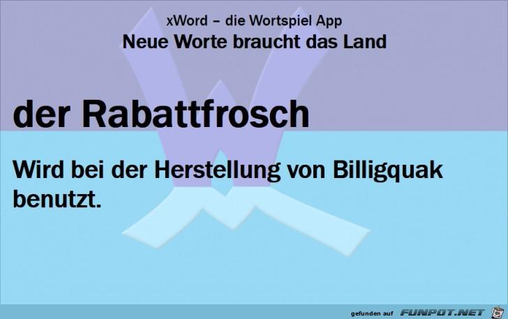 0580-Neue-Worte-Rabattfrosch
