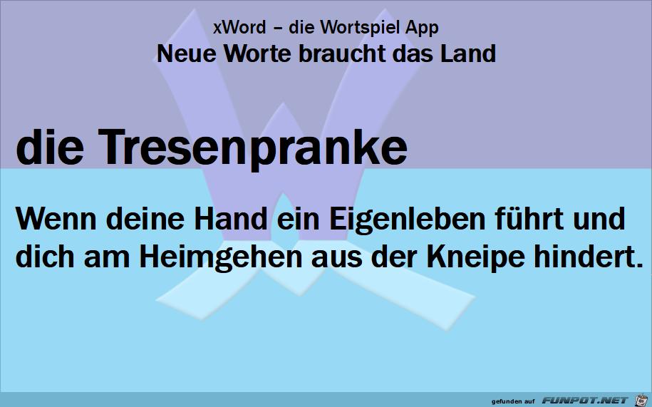 0590-Neue-Worte-Tresenpranke