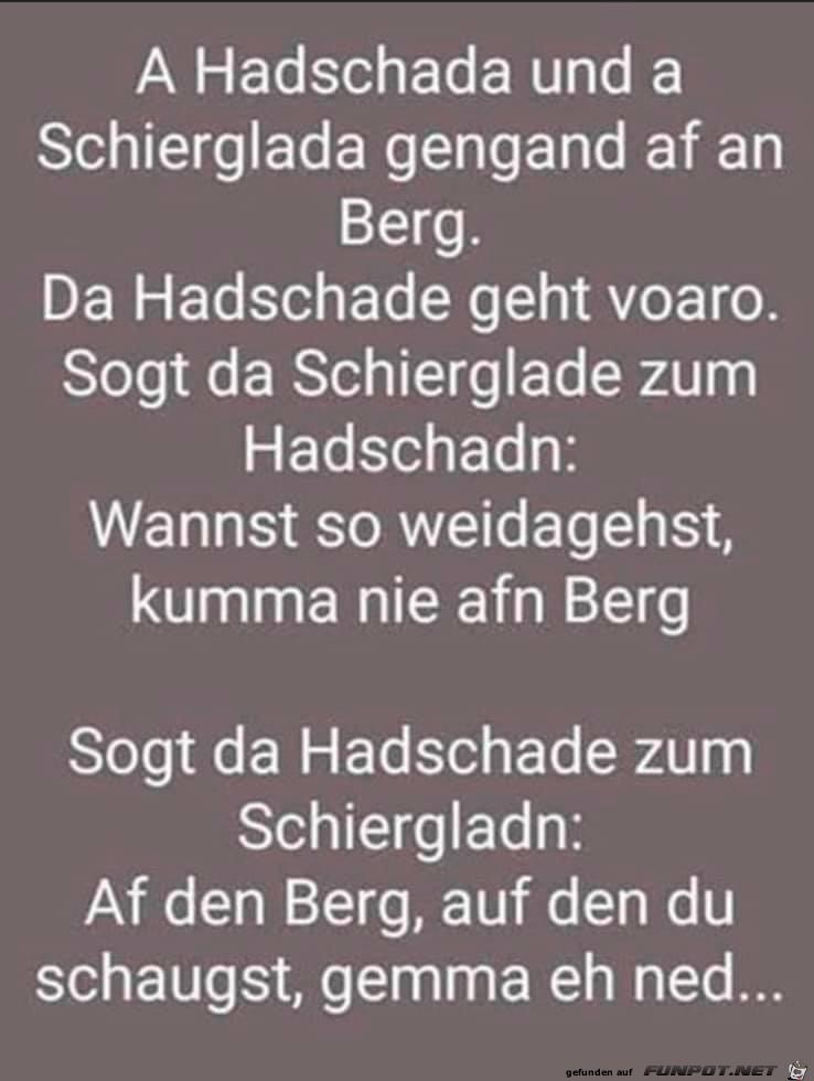 A Hadschada
