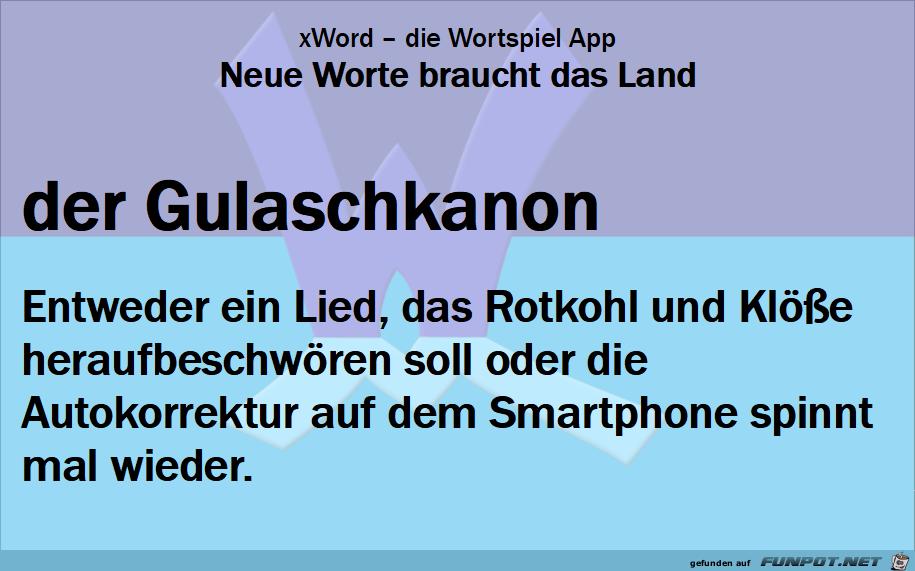 0591-Neue-Worte-Gulaschkanon
