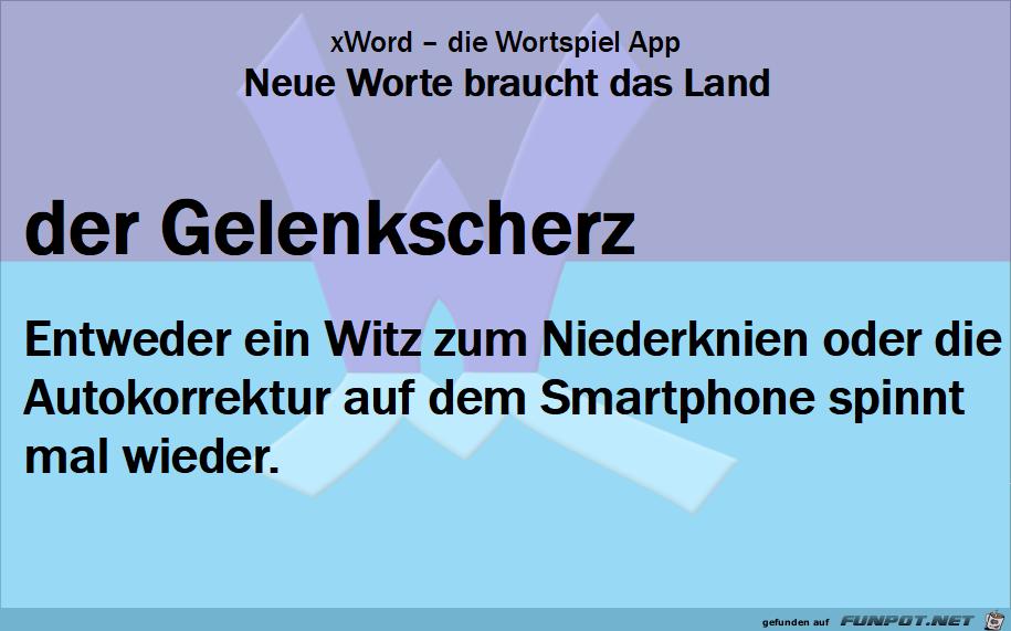 0592-Neue-Worte-Gelenkscherz
