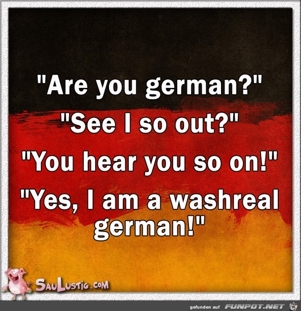 are-you-german