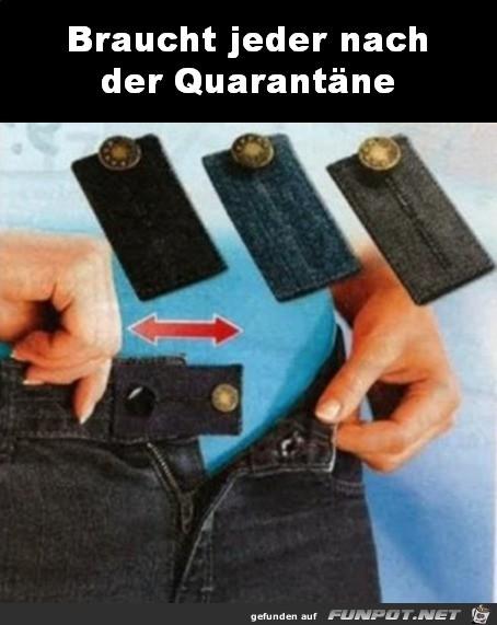 Braucht-jeder-nach-der-Quarantäne.jpg auf www.funpot.net