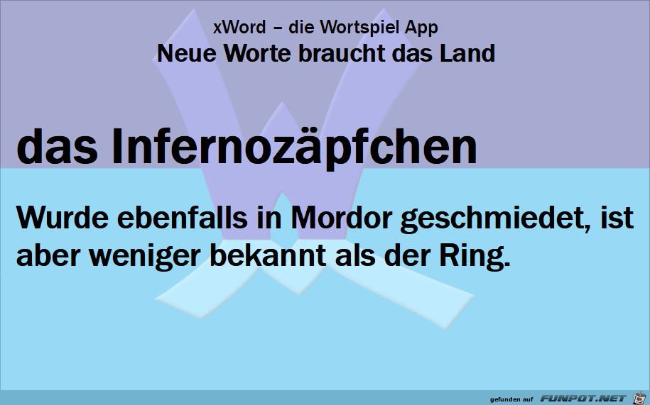 0593-Neue-Worte-Infernozaepfchen
