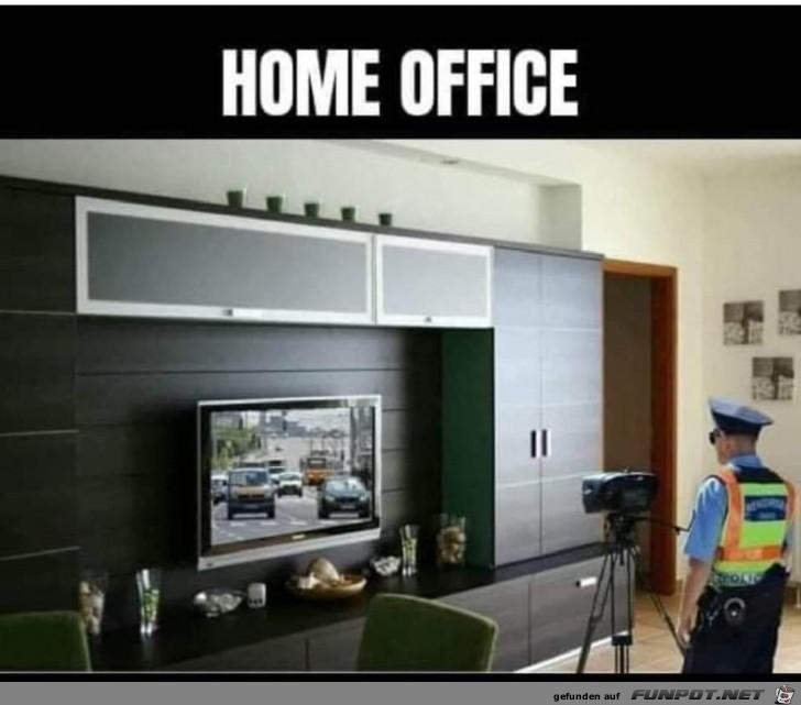 home office lustige bilder