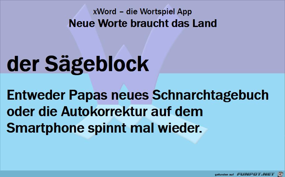 0596-Neue-Worte-Saegeblock