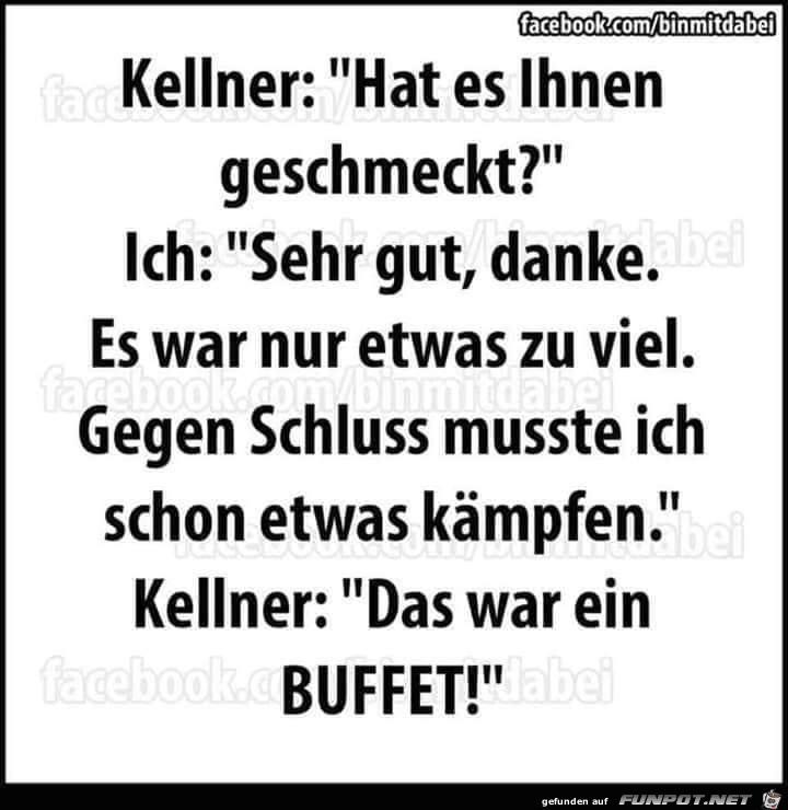Kellner: