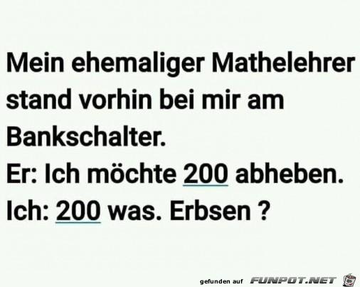 Mathelehrer.jpg auf www.funpot.net