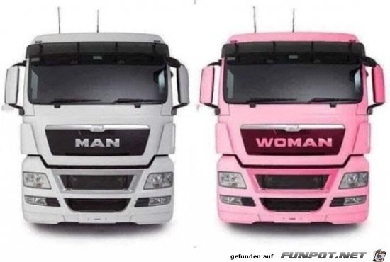 Genderwahn