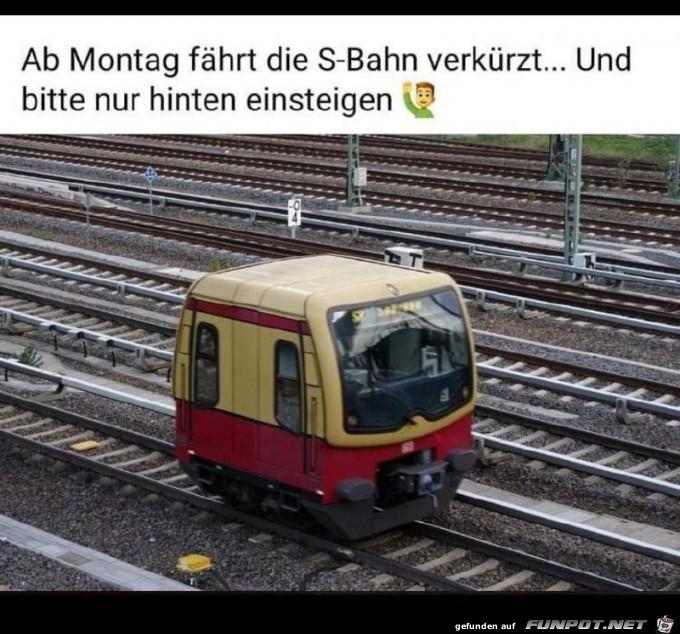 S-Bahn-fährt-verkürzt.jpg auf www.funpot.net