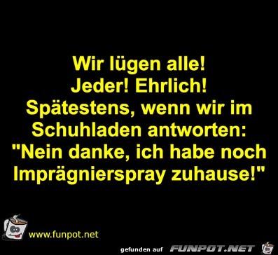 Wir-lügen-alle.jpg auf www.funpot.net