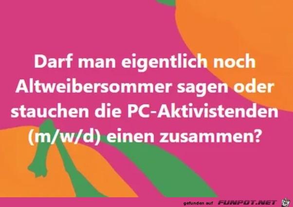 Darf-man-noch-Altweibersommer-sagen?.jpg auf www.funpot.net