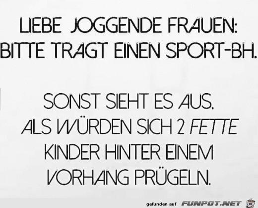 Liebe-joggende-Frauen.jpg auf www.funpot.net