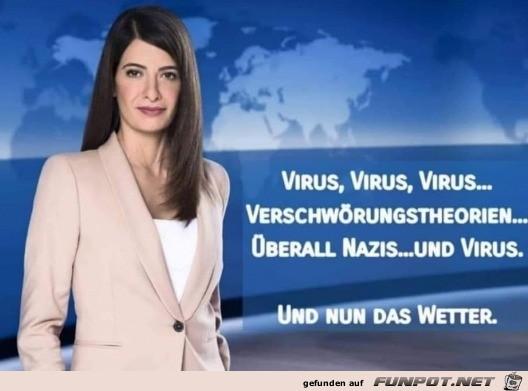 Die-aktuellen-Nachrichten.jpg auf www.funpot.net