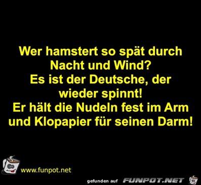Wer-hamstert.jpg auf www.funpot.net