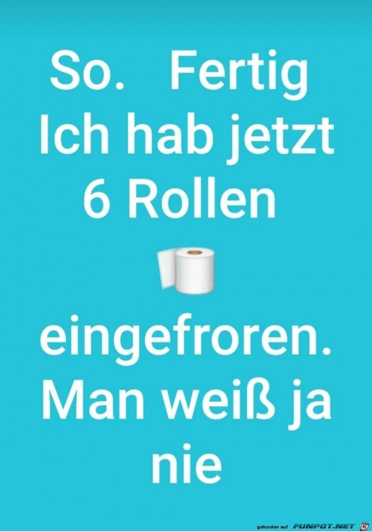 Klopapier-eingefroren.jpg auf www.funpot.net