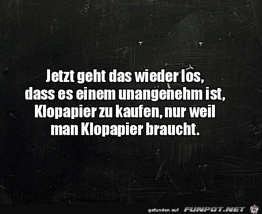 Das-Problem-mit-dem-Klopapier.jpg auf www.funpot.net