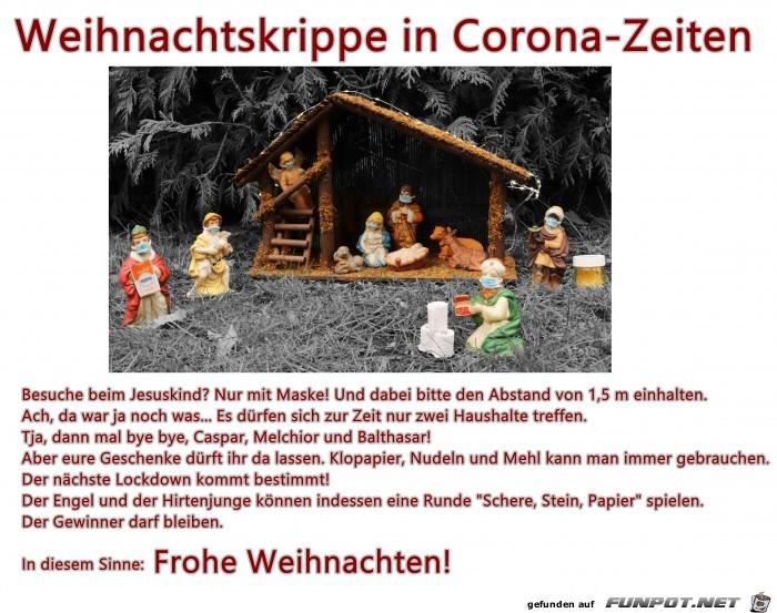 Weihnachtskrippe-in-Corona-Zeiten.jpg auf www.funpot.net