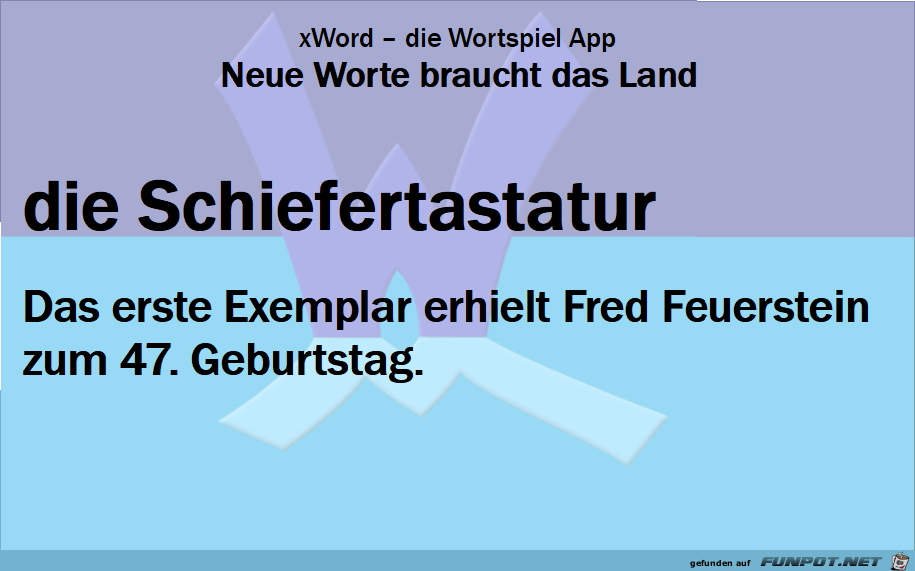 0616-Neue-Worte-Schiefertastatur