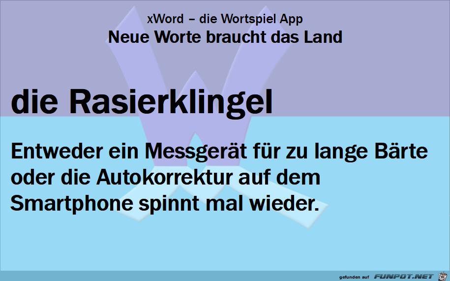 0617-Neue-Worte-Rasierklingel