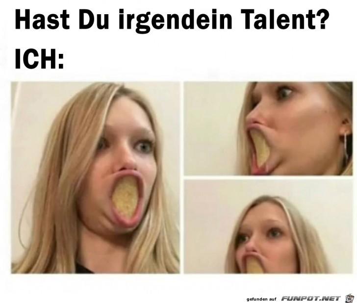 Hast-Du-irgendein-Talent