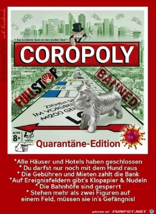 Neues-Monopoly-Spiel.jpg auf www.funpot.net
