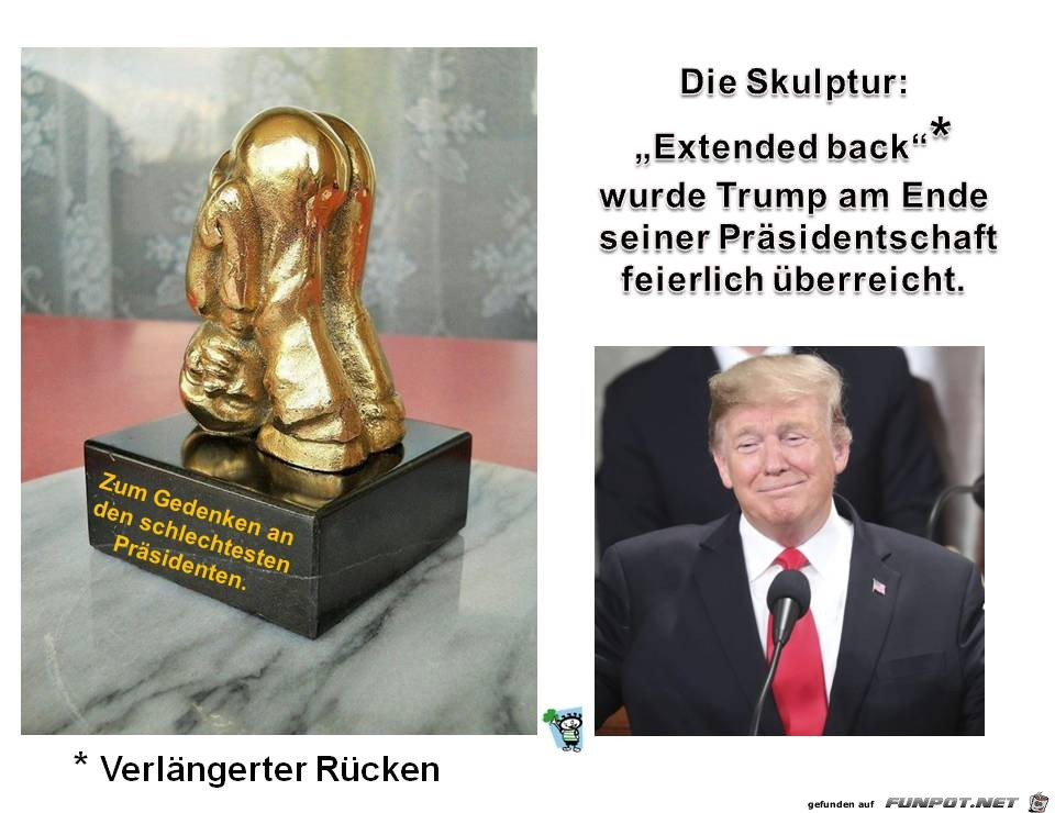 Extended-back-für-Trump.jpg auf www.funpot.net