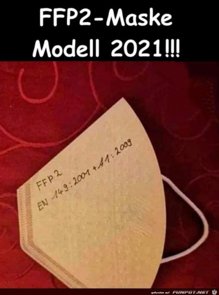 Die-neue-FFP2-Maske.jpg auf www.funpot.net