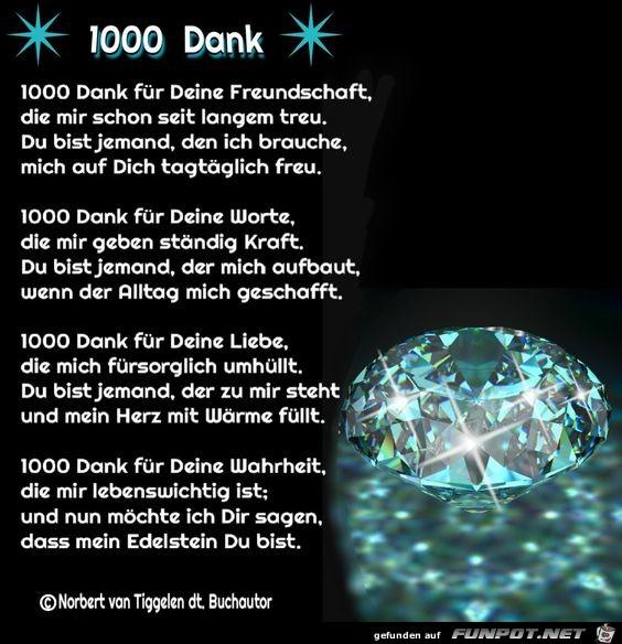 1000 dank 2021