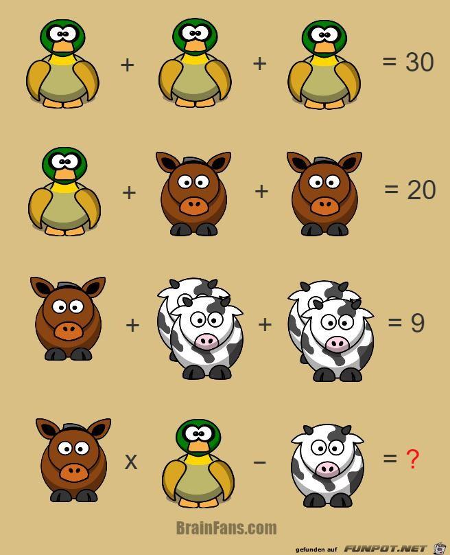wer-kennt-die-Lösung?.jpg auf www.funpot.net