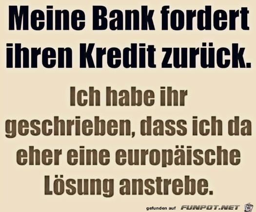 Meine-Bank.jpg auf www.funpot.net