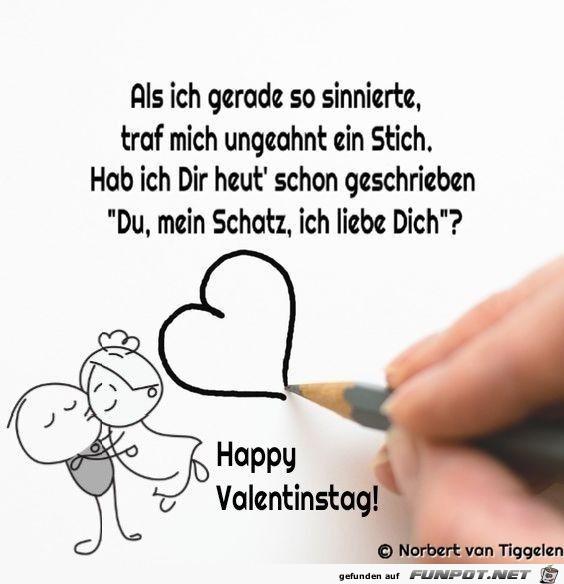 happy valentinstag 2021