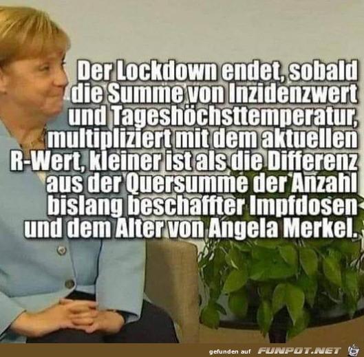 Das-Lockdown-Ende-leicht-erklärt.jpg auf www.funpot.net