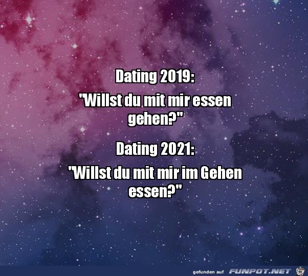 Dating-2021.jpg auf www.funpot.net