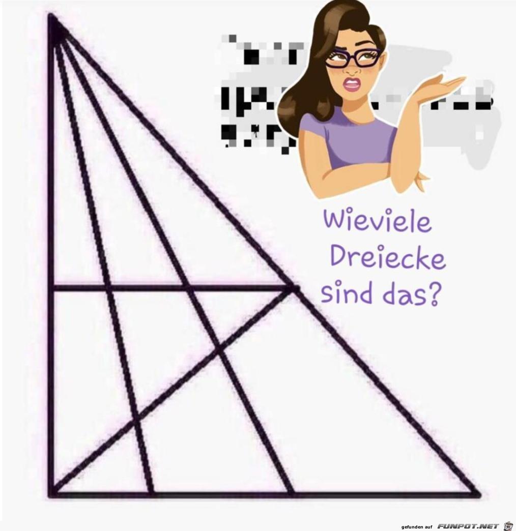 wie-viele-Dreiecke-sind-das?.jpg auf www.funpot.net