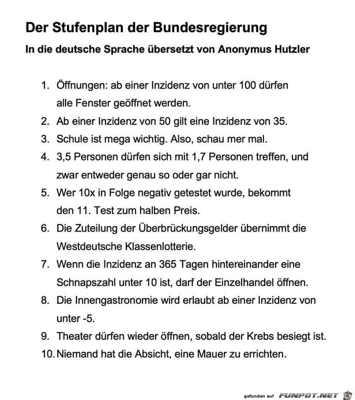 [Bild: Der_Stufenplan.jpg?t=1614874709]