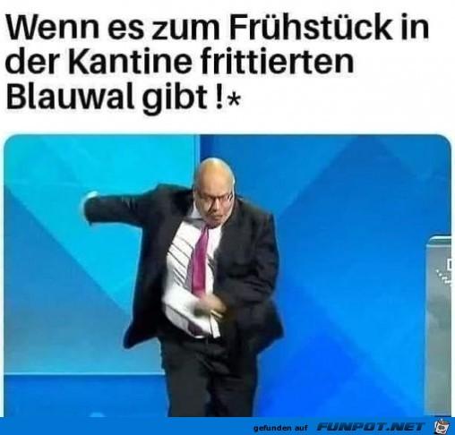 Fruehstueck