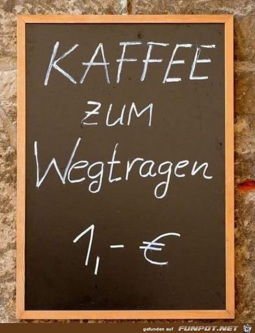 Endlich mal auf Deutsch