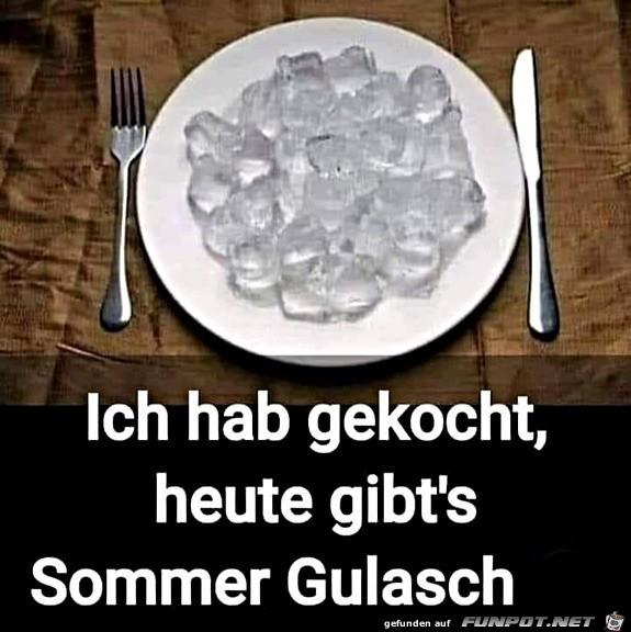 Sommer-Gulasch-gekocht.jpg auf www.funpot.net