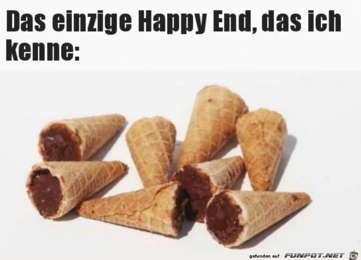 Das Happy End