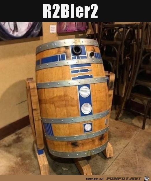 R2BIER2