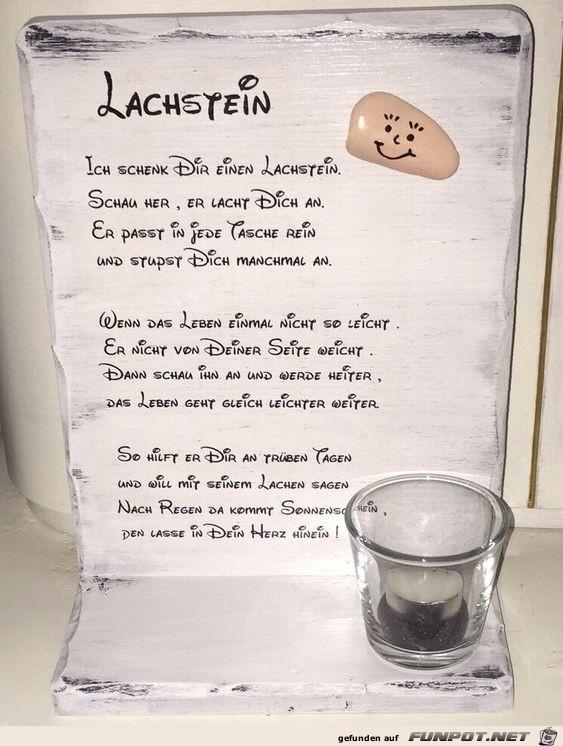 Lachstein