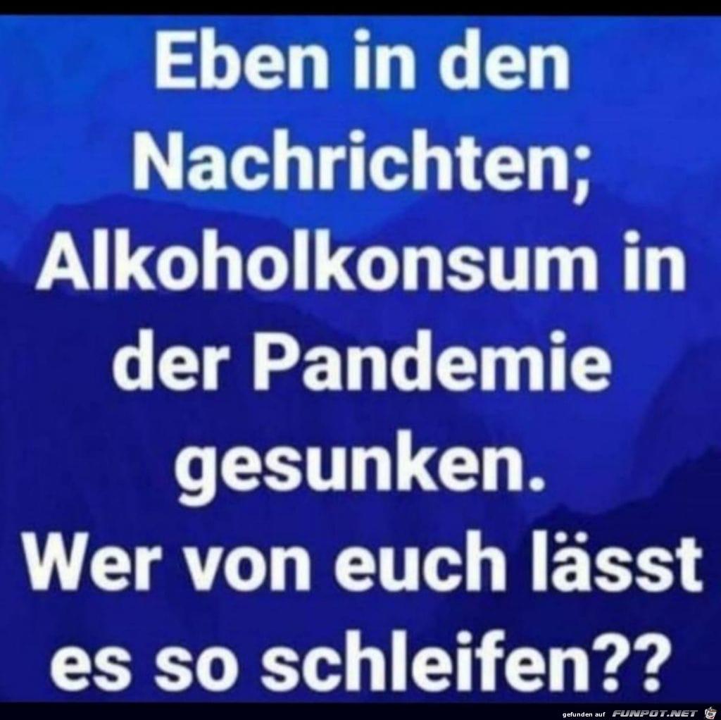 Alkoholkonsum.jpg auf www.funpot.net
