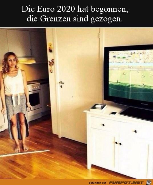 Sperrzone-vor-dem-Fernseher.jpg auf www.funpot.net