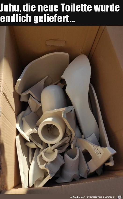Besondere-neue-Toilette.jpg auf www.funpot.net