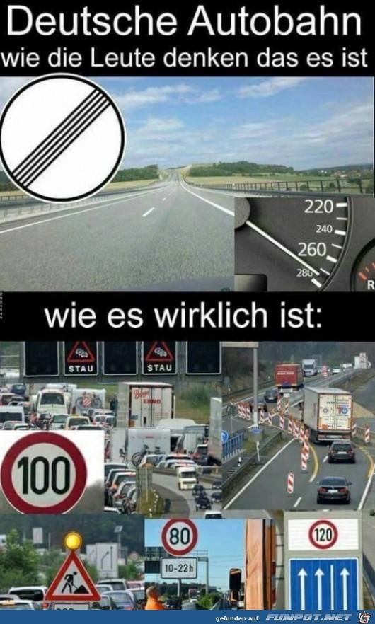 Deutsche-Autobahnen.jpg auf www.funpot.net