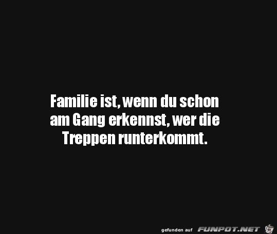 Familie.jpg auf www.funpot.net