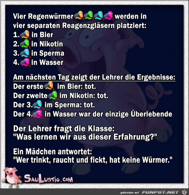 Wuermer