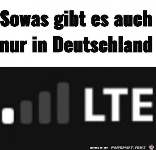 Typisch-Deutschland.jpg auf www.funpot.net