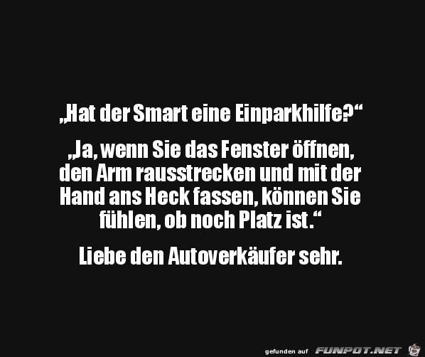 Der Smart